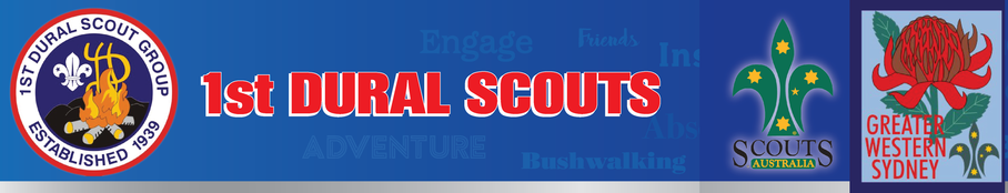 Dural Scouts